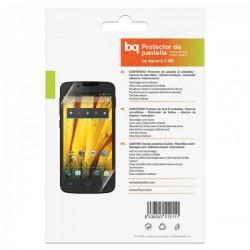 BQ Protector pantalla Aquaris 5 HD