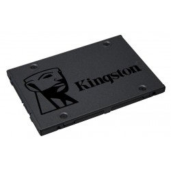 Kingston 480Gb SSD A400