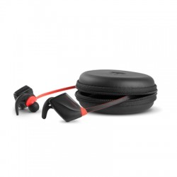 "Energy Earphones Sport Bluetooth Coral ""R"""