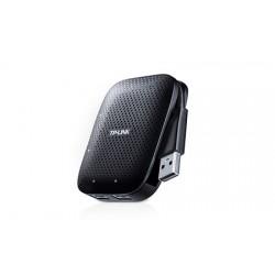 TP-Link Hub 4P USB 3.0