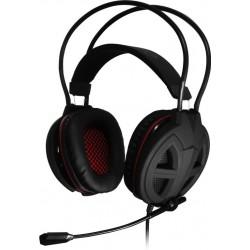 Gamdias Hebe II Headset Stereo PC/ PS4