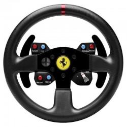 Thrustmaster Ferrari GTE Wheel Add-On OUTLET