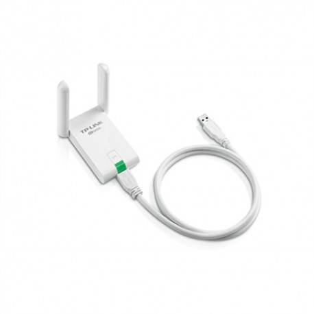 TP-Link Archer T4UH AC1200 Dual Band