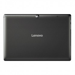 Lenovo TAB 10 1+16Gb TB-X103F Negra