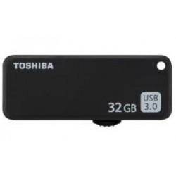 Toshiba 32Gb USB 3.0 U365