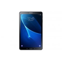 Samsung Galaxy Tab T580 2/32Gb Negro