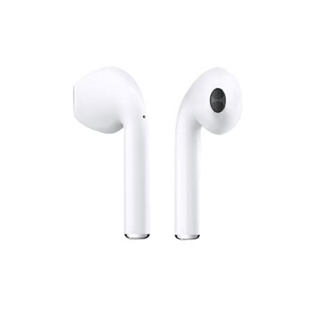 Prixton TWS100 Auriculares Bluetooth
