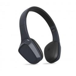 Energy Headphones 1 Bluetooth Grafito