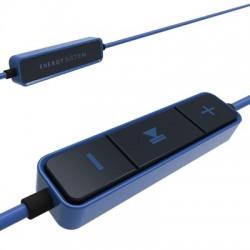 Energy Earphones 1 Bluetooth Blue