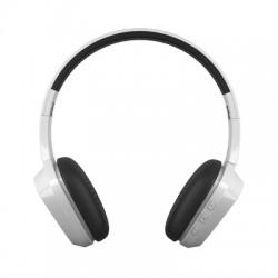Energy Headphones 1 Bluetooth Blanco
