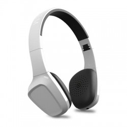 Energy Headphones 1 Bluetooth Blanco