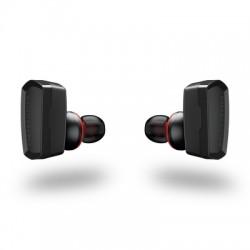 Energy Earphones 6 True Wireless R Reacondicionado
