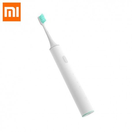 Xiaomi Mi Electric Toothbrush