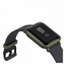 Xiaomi Smartwach Amazfit Bip Verde