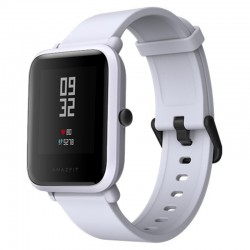 Xiaomi Smart Watch Amazfit Bip Blanco Nube
