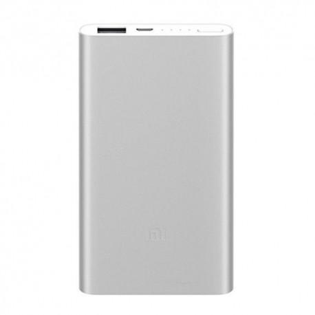 Xiaomi Mi Power Bank 2 5000mAh