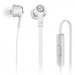Xiaomi Mi In-Ear Headphones Basic Plata