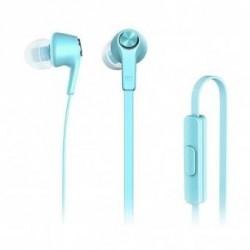Xiaomi Mi In-Ear Headphones Basic Azul