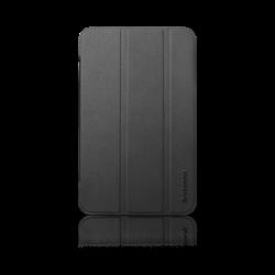 Lenovo A1000, Funda y protector tablet