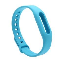 Xiaomi Mi Band 3, correa azul