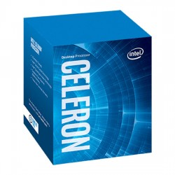 Intel G4900 3,1Ghz 2Mb LGA1151