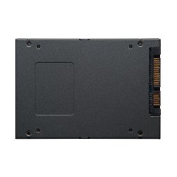 Kingston 960GB A400 SATA3 2.5SSD