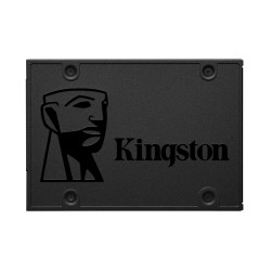 Kingston 960GB A400 SATA3 2.5SSD