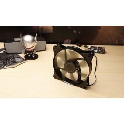 Cooler Master 120mm Ventilador Caja