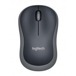 Logitech M185 Gris