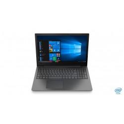 Lenovo V130 i5-7200U, 8GB, 512GB SSD