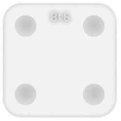 Xiaomi Mi Scale, Báscula inteligente