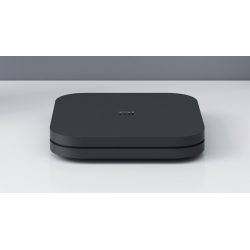 Xiaomi Mi TV Box S 4K Android TV