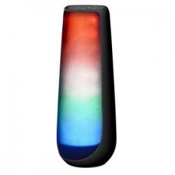 Energy Beat Box 4+, Stand Light