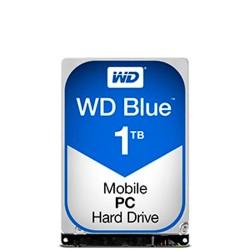 "Western Digital 1TB SATA 2.5"" WD10SPZX 5400"