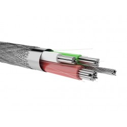 TP-Link Conector Lightning - USB, 1 metro