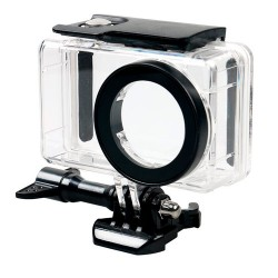 Xiaomi Mi Action Camera 4K Waterproof Housing