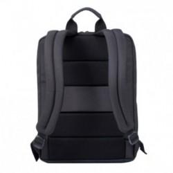 Xiaomi Mi Business Backpack