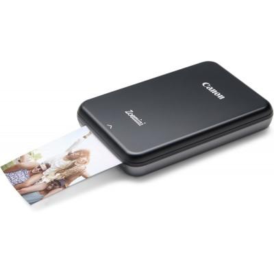 Canon Zoemini Mini Impresora Portátl