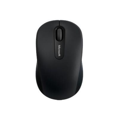 Microsoft Mobile 3600, Bluetooth, negro