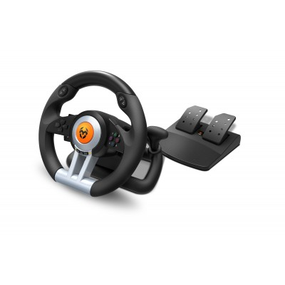 Nox Krom K-Wheel, Volante Multiplataforma