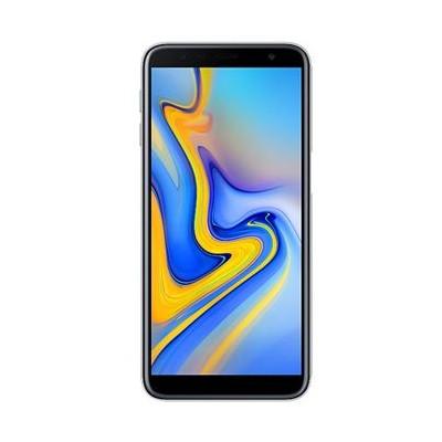 Samsung Galaxy J6+, 3GB+32GB, 6.0, Plata