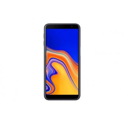 Samsung Galaxy J6+, 3GB+32GB, 6.0, Negro