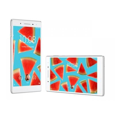 Lenovo TAB LTE 7 IPS 2GB+16GB Blanca
