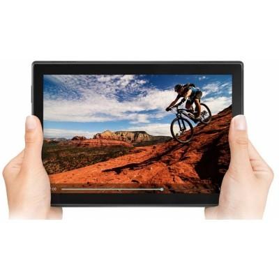 Lenovo TAB4 10, 2GB+16GB, 10, Negro