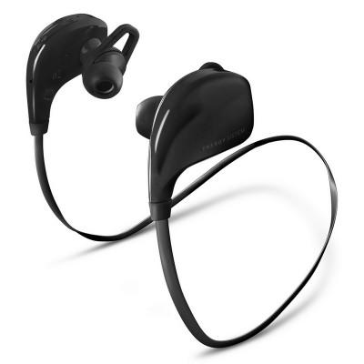 Energy Earphones BT Sport Black BT Reacondicionado