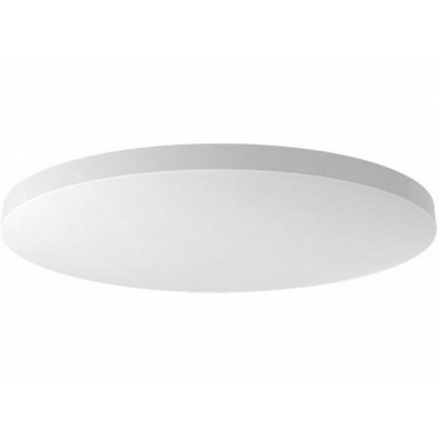 Xiaomi Mi Led Ceiling Light, Plafón