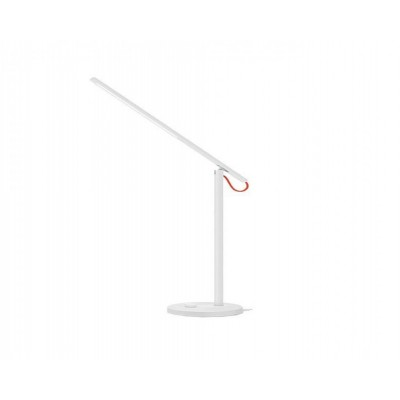 Xiaomi Mi Led Lámpara de escritorio