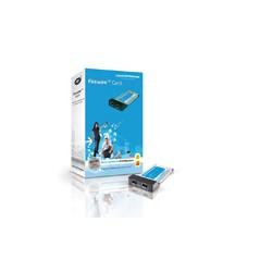 conceptronic-tarjeta-pc-snapport-con-firewire-1.jpg