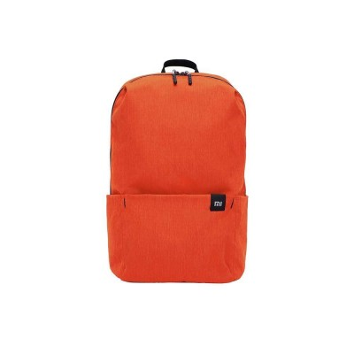 Xiaomi Casual DayPack Mochila Naranja