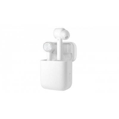 Xiaomi AirDots Pro BT 10h Android/iOS